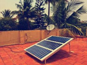 Le meilleur de la pompe à eau solaire 3000W Coût de la pompe à eau solaire