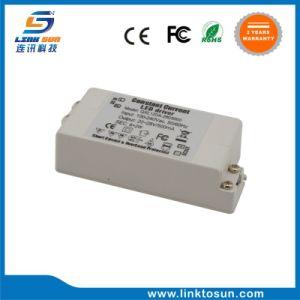 Driver costante su efficiente della corrente 8*2W 20-28V 0.5A LED di qualità migliore