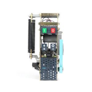 12kv de binnen Middelgrote VacuümStroomonderbreker van het Type van Voltage Vs1