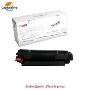 Calidad Premium Compatible Cartucho de tóner láser en China proveedor fiable