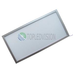 illuminazione di comitato di 24W 600X300mm per l'alto LED luminoso