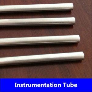 1.4301 capillair Roestvrij staal Tube/Pipe voor Auto van China