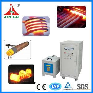 30kw 에너지 절약 고속 감응작용 위조 기계 (JLC-30)