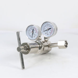 De Regelgever van de Druk van Dldz hqb-1L met Uitstekende kwaliteit