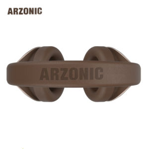 Arzonic Auricular De Bluetooth Wireless 헤드폰