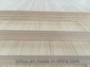18mm de alta calidad de contrachapado de abedul para muebles con precio competitivo
