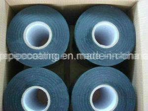 PE Koude Verpakkende Anticorrosion Binnen Plakband