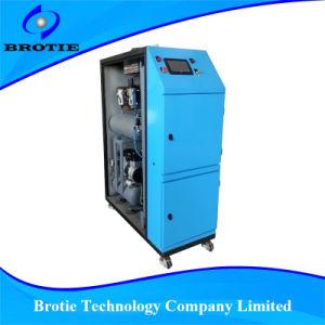 Mini Brotie psa générateur d'oxygène avec conteneur