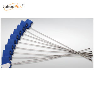 Desechables duradero piso falso Sello de cable el cepillo con Anti-Spin