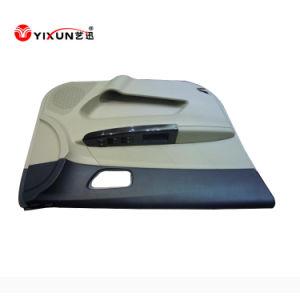 Ts14969証明の専門の注入型の工場自動車プラスチックアセンブリ型