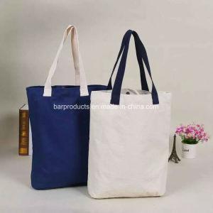 Soem-Dame-Filztote-Beutel-Handtaschen-Schulter-Beutel mit grosser Größe