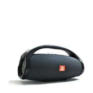 Мини-Boomsbox беспроводной гарнитуры Bluetooth лампы с сенсорным экраном