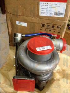 Cumminsのディーゼル機関のためのHolset Hx40W Turbocharge (4089274)