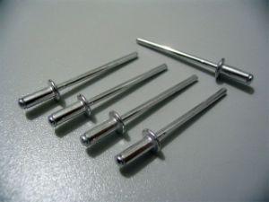 高品質の低価格のアルミニウムブラインドのリベット