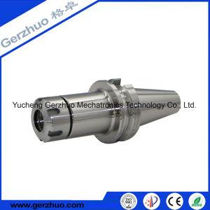 Mas403 CNC 드릴링 기계를 위한 표준 Bt ce_e 공구 홀더