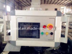يشغل صيدلانيّة علبة آلة تغليف بالورق المقوّى آليّة بثرة طعام يغلّف آلة لأنّ طعام [إيس كرم]/صالون/خبز/قوالب/زجاجة