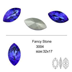 8bc3788f3395 Blue Crystal Natteve piedras de fantasía para bisuteria – Blue ...