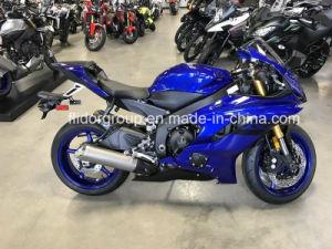 Nieuwe Hoogste Verkopende yzf-R6 Motorfiets
