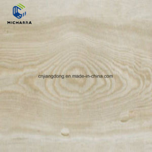 Wood Design самоклеящаяся виниловая пленка ПВХ Пол декоративная пленка для печати