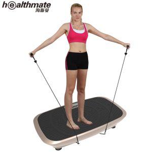 Slim Proellixe Vibration formador de la máquina de la plataforma de la placa de agitador Body Shaper ejercicio Fitness