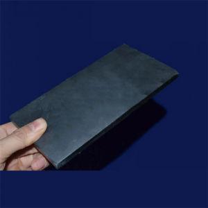 Isolamento elettrico refrattario 95 strato di ceramica dell'allumina 97 99 Al2O3