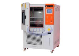 Alloggiamento programmabile della prova di umidità di temperatura del laboratorio per il prodotto elettronico