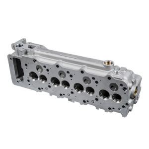 Auto Parts de 4m40t Culata para Mitsubishi, yo me202620193804 908514