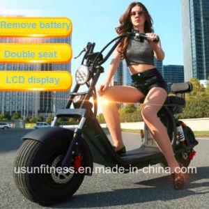 Laufen des Motorrades, Fabrik der Motorräder mit EWG