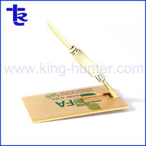 会社としてカードのフラッシュ・メモリをリサイクルしなさい