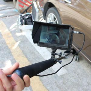 [1080ب] [ديجتل] [هد] [هند-هلد] سفليّة عربة تفتيش آلة تصوير مع [دفر] عمل