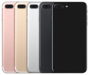 De geopende Mobiele Telefoon Hete van de Verkoop van de V.S. Originele (7/7plus/6s/6s plus/6/6plus/5s/5c/SE/5/4s/4 128 64 32 16 8 GB)