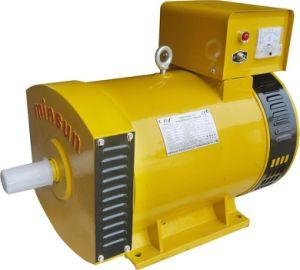 Generator 3 van Harga de Alternator van de Fase 5kv