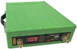 UPS Batería 12V 60Ah batería de litio Pack con fuente de alimentación de alto rendimiento