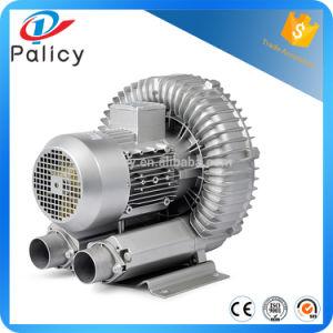 Qualidade e bomba de ar eléctrica portátil durável para a máquina ou equipamento médico