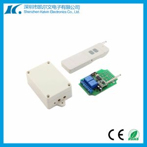5km de long distance/gamme 433 MHz RF sans fil universel Lora Kl5000 de commande à distance