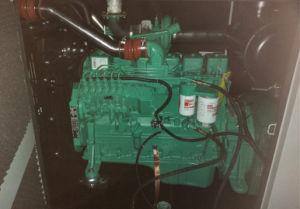 Motor Cummins diesel generadores