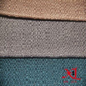100% poliéster tecidos de froco para sofá e dos produtos têxteis