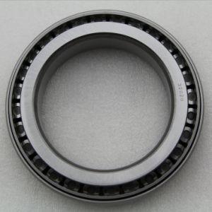 Cónicos de métricas de rodamiento de rodillos cónicos 32020 / 2007120E 32021 2007121e