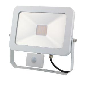 30W en el exterior Reflectores LED SMD