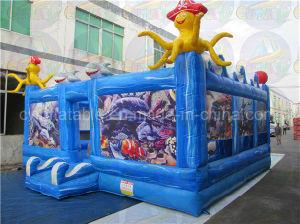Gorila inflable gigante de rebote, Casa en venta Craigslist