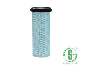 Замените высокого качества для Komatsu Внутренний воздушный фильтр 6691-81-7310 600-181-1441