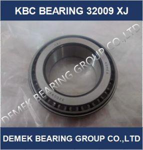 Hot vendre Kbc 32009 Xj roulement à rouleaux coniques