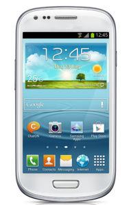 Originele Slimme Telefoon Mobiele Cellphone S3 MiniI8190