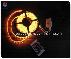 12V Multicolor tira de LED SMD 5050