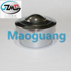 Высокая точность большой нагрузкой 1500 кг шарик устройство передачи Sp60
