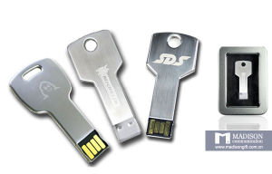 Photographers Custom Jump DrivesのためのPromotional主Thumb Drives USB