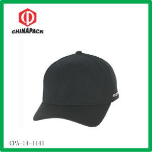 Cheap Baseball Cap (CPA-14-1141)