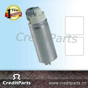 Pompe della benzina elettriche 0 986 596 031 per Buick, Oldsmobile