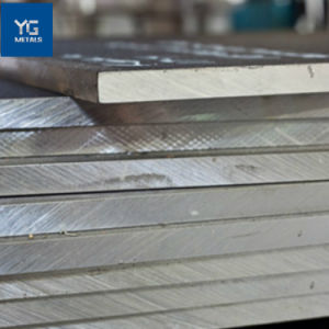 Hot Selling Round Hole Perforated Stainless Steel Sheet