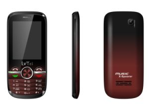 Telefone celular (LVTEL L600)